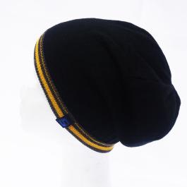 Mütze NAEMI