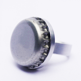 Ring CAPSYLER